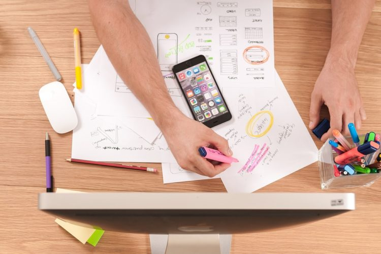 6 Trustworthy Tools Every UX UI Designers Should be Aware