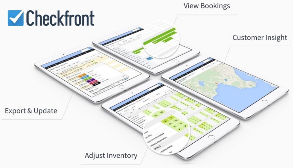 Checkfront Appointment Scheduling Software-min