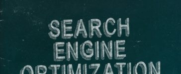 Tips for Search Engine Optimization