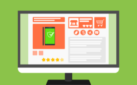Web Design Tips for E-Commerce