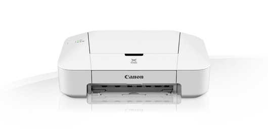 Canon PIXMA iP2850 Printer-min