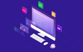 Building an E-Commerce Website-min