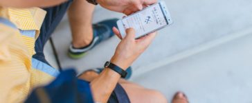Engage New App Users for your Business