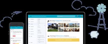 Landlord Software