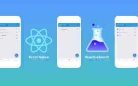 15 Reasons to Consider React Native for Business Development