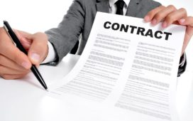 Right Contract Management Software for Business