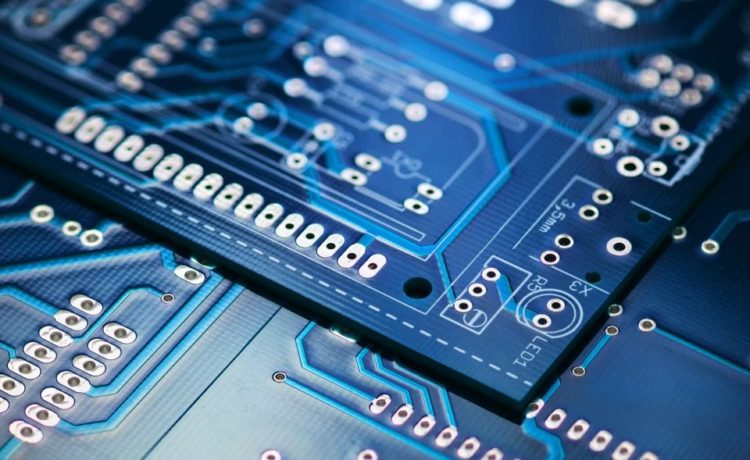 The Advantages of Printed Circuit Boards · TechMagz